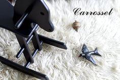 Carrossel Fuligem |   http://www.facebook.com/ocarrossel
