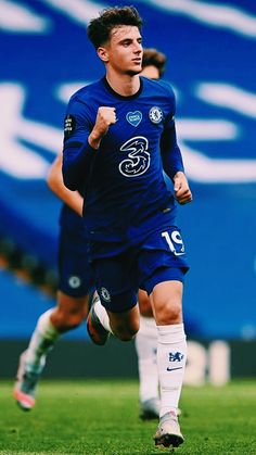 Chelsea Football, Football Boys, Chelsea Fc, Christian Pulisic, Soccer Pictures, European Soccer, Sports Images, Tottenham Hotspur, Liverpool Fc