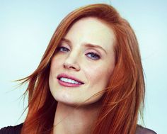 10 Makeup Tips For Redheads