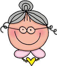 Caricaturas Infantis - Giovanna Scheibner - Picasa Web Albums