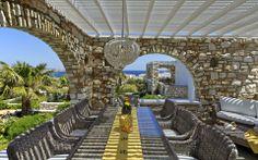 paros-greece-luxury-rental-01.jpg