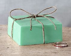 Patchouli Breeze Moroccan Argan Oil Hand Soap-NEWEST scent! **a jewel in every scent**