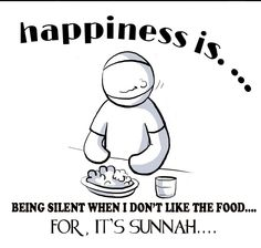 It's sunnah Hadith Quotes, Muslim Quotes, Quran Quotes, What Is Islam, Love In Islam, Islam Beliefs, Islam Religion, Islam Quran, Learn Quran