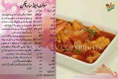 Sweat & Sour Chicken