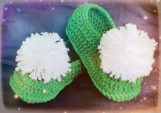 Tinkerbell-Schuhe