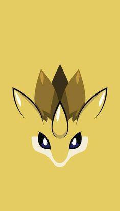 Tagged with Pokemon; Cute Pokemon Wallpaper, Wallpaper Iphone Cute, Cute Wallpapers, Phone Wallpapers, Pokemon Faces, Gif Pokemon, Festa Pokemon Go, Pokemon Party, Ekans Pokemon