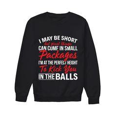 Funny T Shirt Sayings, Funny Shirts Women, Funny Sweatshirts, Cool Hoodies, T Shirts With Sayings, Funny Tshirts, T Shirts For Women, Pun Shirts, Sarcastic Shirts