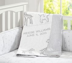 http://www.potterybarnkids.com/products/reese-nursery-bedding/?pkey=bgirls-nursery-bedding