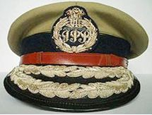 Three Odisha cadre police officers of 2006 batch have been promoted to Selection Grade in IPS of Pay Matrix with effect from January They are Anirudh Singh, Sudha Singh and Bhubaneswar DCP Anup Sahoo. Ias Officers, Police Officer, Police Uniforms, Indian Police Service, India Breaking News, Upsc Civil Services, What To Study, Police Academy, Madhya Pradesh