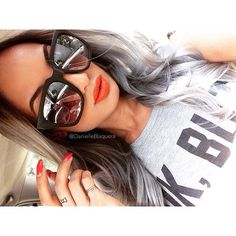 ☪pinterest: @nadyareii ❊♡☆ instagram: @nadyareinhartt