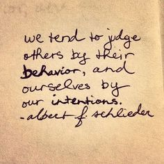 judgement quotes and sayings | judgement / inspiring quotes and sayings - Juxtapost