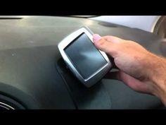 NanoGrip sticky pad
