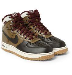 best loved 59530 60636 Men s Designer Sneakers. Air Force 1Nike ...