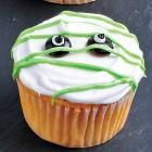 Decorate Fun Halloween Cupcakes | Midwest Living