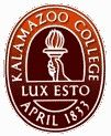 Kalamazoo College, also known as K College or simply K, is a private liberal arts college in Kalamazoo, Michigan.  http://www.payscale.com/research/US/School=Kalamazoo_College/Salary