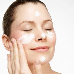 Not all lighteners are created equal! We have tips on finding your best one here: http://www.bhg.com/beauty-fashion/anti-aging/facts-about-dark-spots/?socsrc=bhgpin071814lighteners&page=2