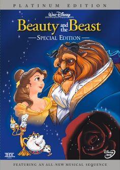disney classic movies | Disney Classic DVD, Thumbelia DVDS Walt Disney Cheap Classic Movies On ...