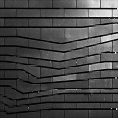 _ R U P T U R E S of things to come….InTrA ViSioN by roB_meL, via Flickr