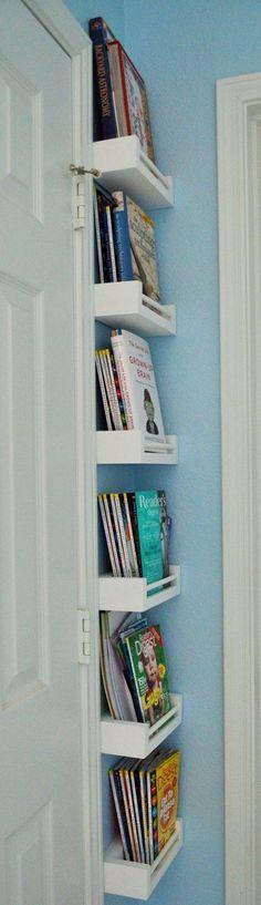 Corner BookShelves (23)