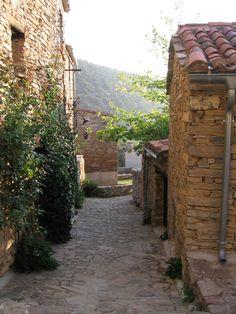 Valdelavilla, Soria, Spain