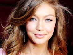 Gigi Hadid Says This Is The Ingredient We Should Be Adding To Our Tomato Soup