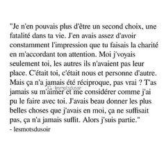 684 mentions J'aime, 6 commentaires - Pouvoir Des Mots (@pouvoirdesmots) sur Instagram