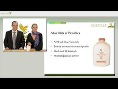 77 Aloe Bits & Peaches (TR) Info und Bestellung D+CH: www.at; Shop Austria: www.be-forever.at/bestellung/ Shops, Aloe Vera, Turkey, Youtube, Purchase Order, Career, Tents, Turkey Country, Retail