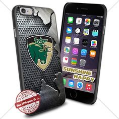 South Florida Bulls, Football NCAA Sunshine#1533 Cool iPhone 6 - 4.7 Inch Smartphone Case Cover Collector iphone TPU Rubber Case Black SUNSHINE-HAPPY http://www.amazon.com/dp/B011SH2VDC/ref=cm_sw_r_pi_dp_lIi8vb1N5B52G