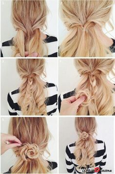 http://weheartit.com/entry/165096642