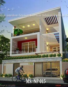 House Design Pictures, Picture Design, Car Parking, Outdoor Decor, Home Decor, Decoration Home, Room Decor, Home Interior Design, Home Decoration