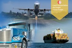 Choose a relocation company which is trusted, secure, safe and economical for your moving. You can go with Ocean care forwarders pvt ltd.