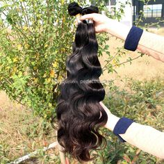 Best 7a Grade Luvin Hair Products New Star Virgin Brazilian Hair Body Wave Unprocessed Brazilian Virgin Hair Human Hair Extensions Online with $27.44/Piece | DHgate