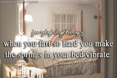 Just Girly Things Tumblr Funny | lol-