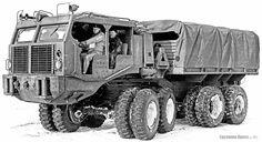 Sterling T26. 1945.