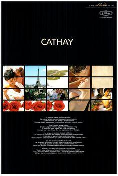 la fabbrica cathay collection