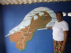 Mapa de la Guajira Fair Grounds, Fun, Painting, Tourism, Pictures, Painting Art, Paintings, Painted Canvas, Drawings