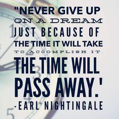 #motivation #MCAT #premed