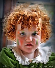 Afbeeldingsresultaat voor faces of the globe We Are The World, People Of The World, Irish People, Irish Eyes Are Smiling, Irish Roots, Irish Blessing, Luck Of The Irish, Gypsy Style, Handmade Clothes