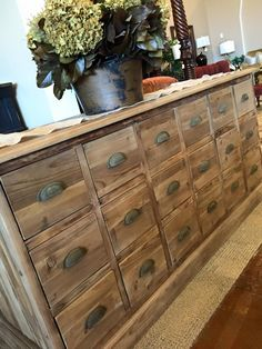 Knoxville Furniture Store - Braden's Lifestyles Furniture - Furniture in Knoxville, TN - Console - Chest - Media Cabinet - Apothecary - Wood Furniture - Home Décor - Interior Design - The Design Center at Braden's -