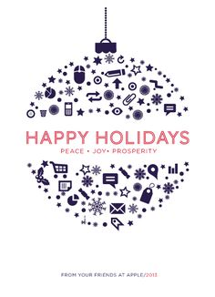 155 Best Holiday Emails Images On Pinterest Best Email Holiday