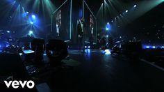 Marco Mengoni - Dove si vola (Live 360 video)