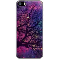 #Dreamy By #tropicalsv for Apple #iPhone 5/5s #TheKase