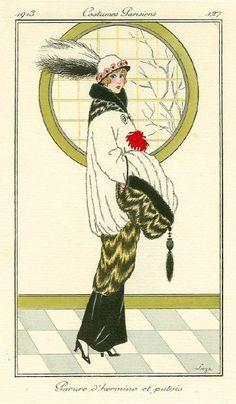 1913+Journal+des+Dames+et+des+Modes.png (350×600)
