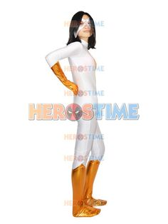 ==> [Free Shipping] Buy Best Spandex Moonstone Superhero Costume halloween cosplay female fullbody zentai suit Hot sale Online with LOWEST Price   32298534487