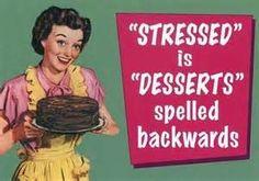 cake quotes -