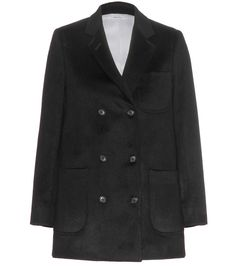 THOM BROWNE Cashmere Jacket. #thombrowne #cloth #clothing