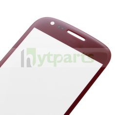 Brand new and super high quality Front Outer Screen Glass Lens fits Samsung Galaxy S3 Mini perfectly Adopts premium glass material; supports multi-touch and against water and fingerprints