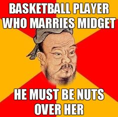 Offensive humour is all about offensive jokes, dark humor, funny memes and I am going to hell for this. Medical Humor, Nurse Humor, Rn Humor, Weed Humor, Radiology Humor, Confucius Say, Tired Man, Chinese Proverbs, Proverbs 7