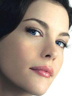 Ranking de las caras mas bonitas del mundo - Listas en 20minutos.es