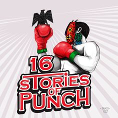 /PRNewswire/ -- Today, Tecate, the official beer of boxing and the presenting and exclusive beer sponsor for the most anticipated boxing match of 2017 between. Mexican Beer, Punch, Profile, Crafts, User Profile, Manualidades, Handmade Crafts, Craft, Arts And Crafts